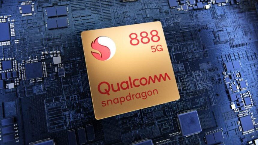 Redmi could launch one of the cheapest handset with Snapdragon 888: Report