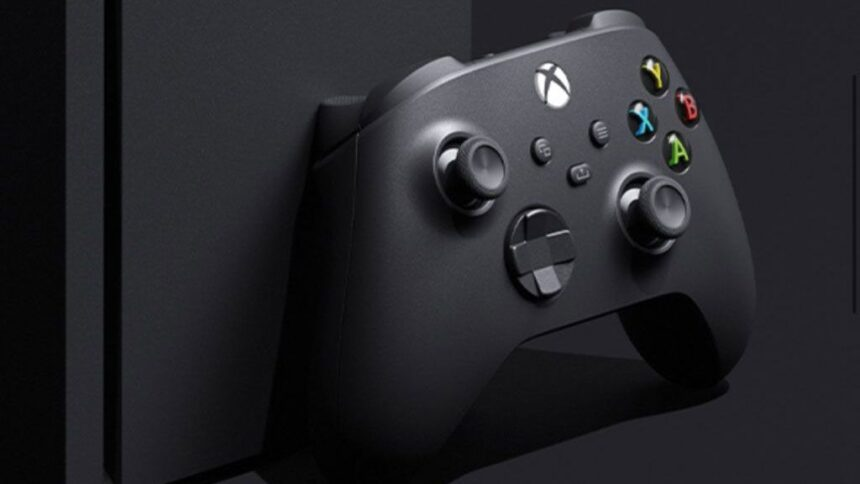 Microsoft has asked AMD for help in combating Xbox Series X stock shortages