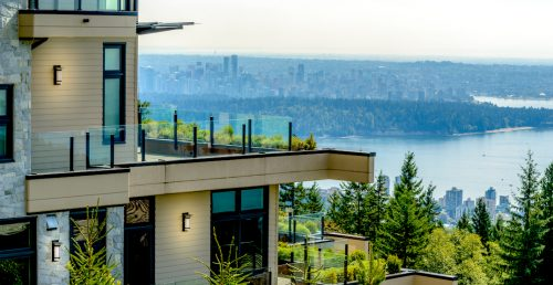 Assessed home values in Metro Vancouver see spike in latest BC Assessment