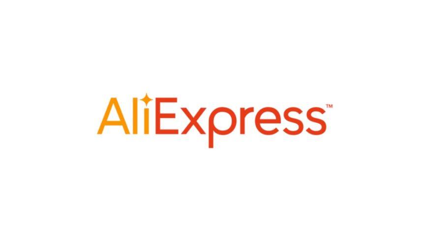 Le fondateur d'Ali Express, Jack Ma, est réapparu