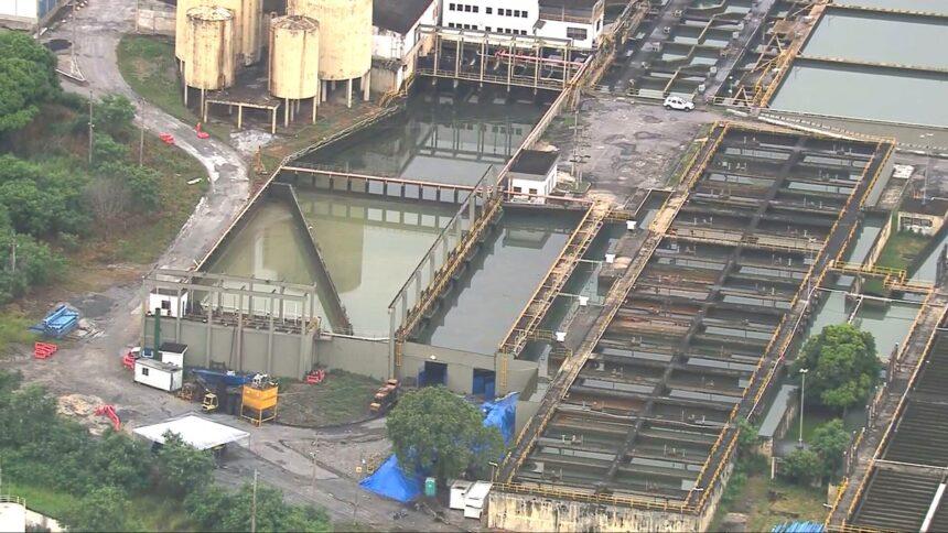 'É um sofrimento', diz moradora do Rio sobre água com gosto ruim e falta de abastecimento da Cedae