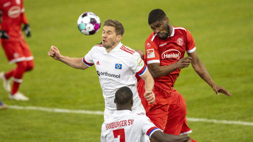 2. Bundesliga