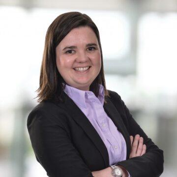 Jackie van Niekerk appointed CEO of Waterfall City developer Attacq
