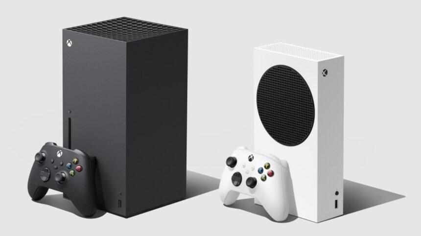 Xbox All Access credit provider Klarna faces UK regulation