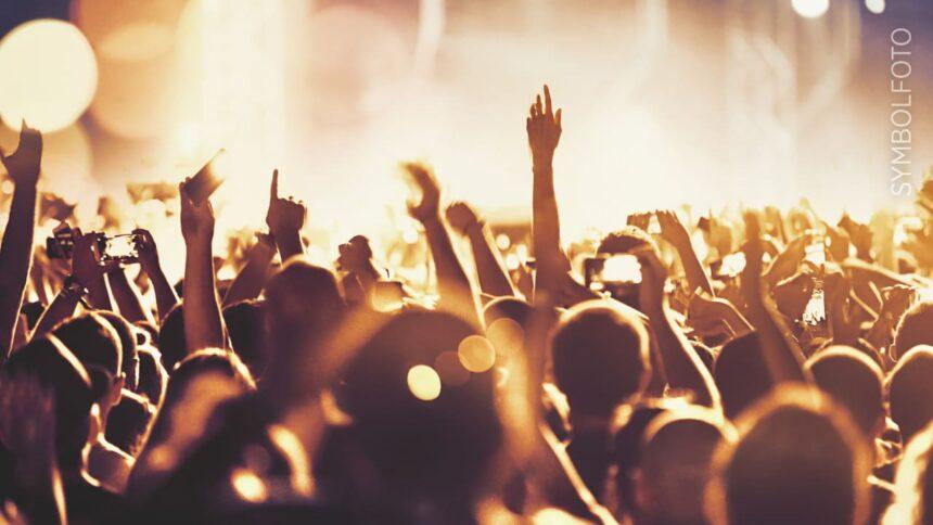 Corona-Impfung: Eventim will nur Geimpfte auf Konzerte lassen