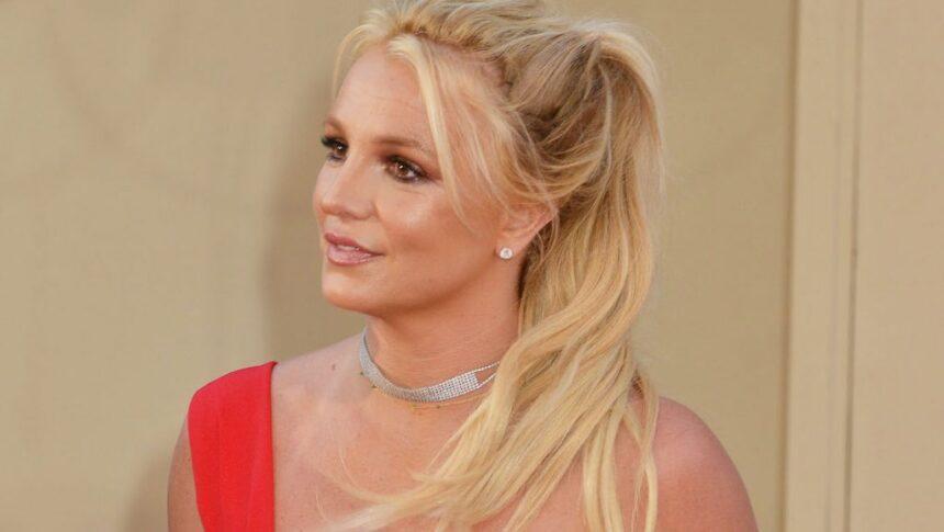 Sterren steunen Britney Spears na docu 'Framing Britney Spears'