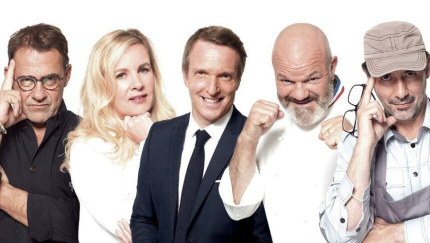 Top Chef : quelles sont les nouveautés de la saison 12 qui débute ce mercredi soir sur M6 ?