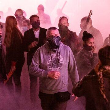 """""""Tatort"""" aus Dortmund:Was tun, wenn es brennt?"""