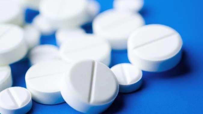 Covid-19: Aspirina pode proteger os pulmões e reduzir risco de morte, diz estudo