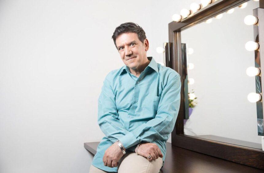 Sorti de prison, Christian Quesada aurait changé de look et de département