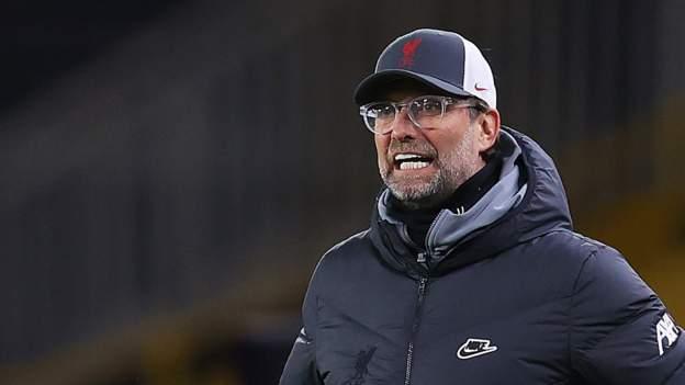 Real Madrid v Liverpool: Reds not on revenge mission