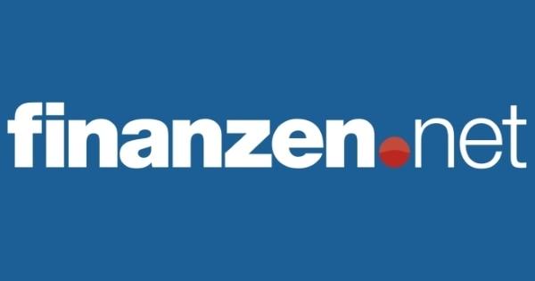 DAX stabil — Asiens Börsen in Rot — Veolia und Suez einigen sich auf Fusion — BaFin prüft Mitarbeitergeschäfte mit GameStop- und AMC-Aktien — Alibaba, Roche, Bayer, AstraZeneca im Fokus