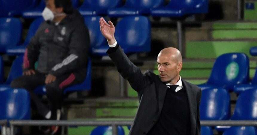 Remise Real Madrid kers op de taart na topweekend Barcelona en Ronald Koeman