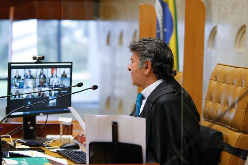 """Julgamento de suspeição de Moro tem embate sobre legado da """"lava jato"""""""