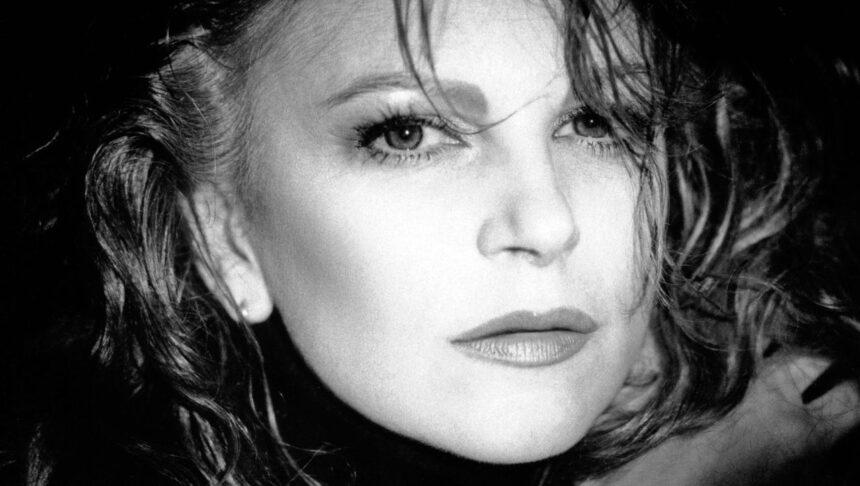 Italienische Sängerin und Schauspielerin: Milva ist tot