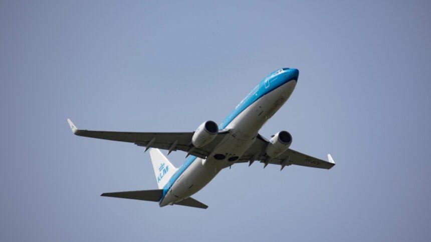 Vliegtuigen uit India mogen niet landen vanwege mutaties coronavirus