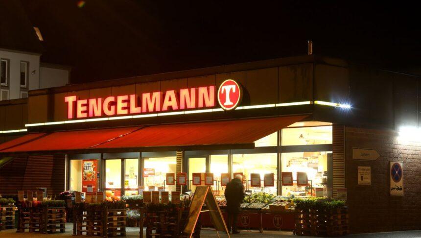 Verkauf der Anteile: Tengelmann-Erben erzielen Einigung im jahrelangen Streit