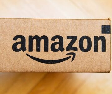 Amazon-Aktie nachbörslich im Plus: Amazon überzeugt mit Umsatz- und Gewinnsprung