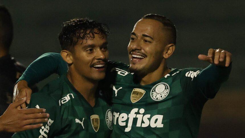 Scarpa acha que Corinthians não vencerá Novorizontino e fala sobre possível volta de Dudu