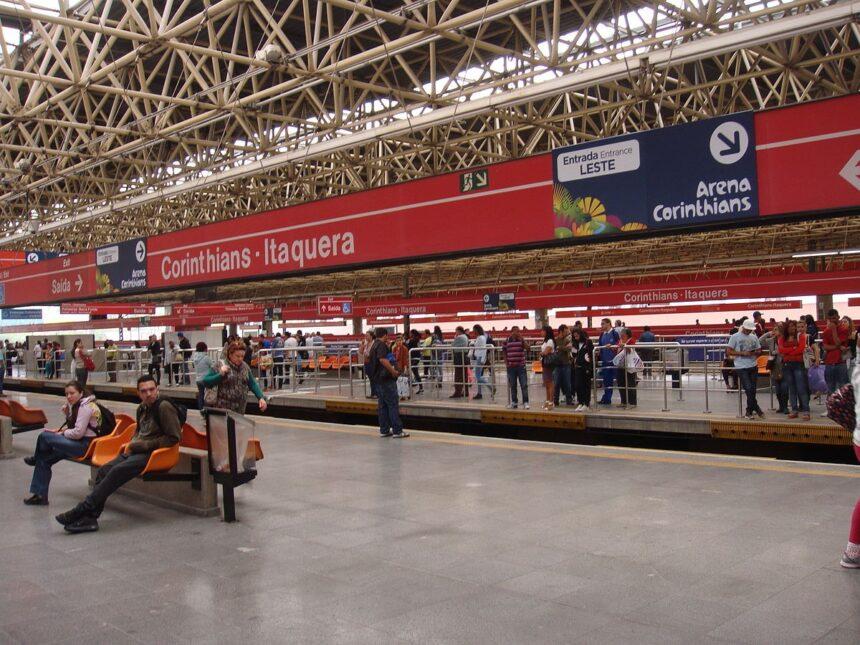 Metroviários de SP decidem fazer greve a partir da 0h desta quarta; Justiça do Trabalho estabelece regras para operação do Metrô