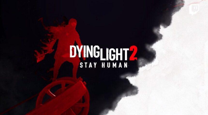 Цены, разные издания, коллекционка и предзаказы Dying Light 2