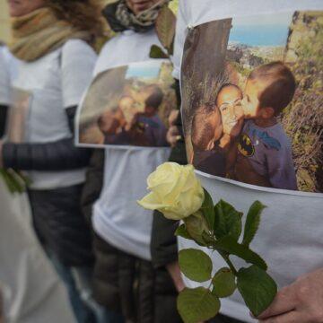 """RECIT. Procès du meurtre de Julie Douib : de """"l'emprise"""" à """"l'enfer"""", retour sur l'un des 146 féminicides de 2"""