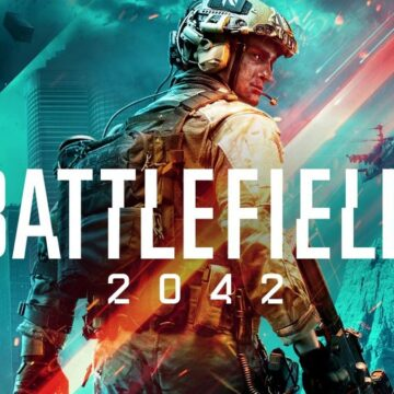 Battlefield 2042 Trailer Shows off Multiplayer Modes, Maps With 128 Players on PS5, Xbox Series X/S, and …