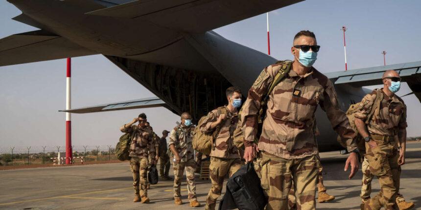 Au Mali, des réactions contrastées à la fin de l'opération « Barkhane »