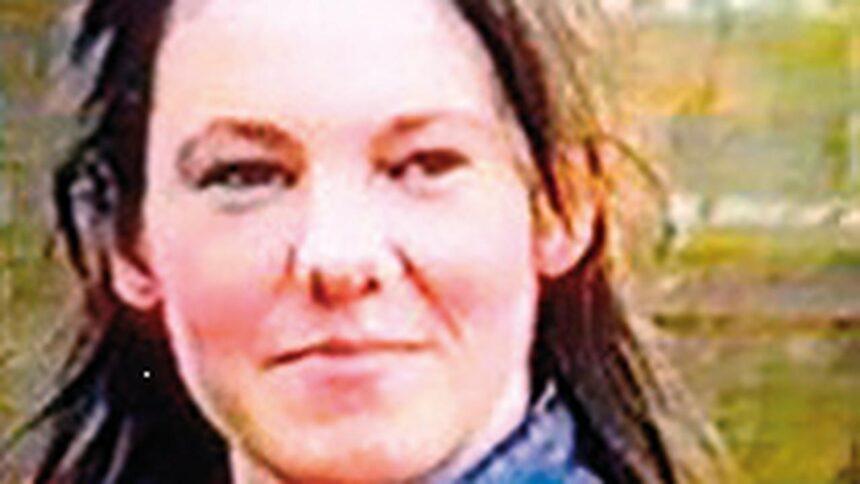Politie bezig met nieuwe zoekactie naar al 27 jaar vermiste Tanja Groen
