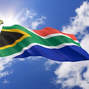 International investors make 180-degree positive turn on SA in JSE conference