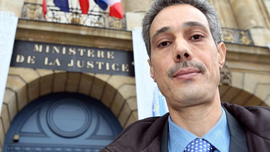 Affaire Omar Raddad: une nouvelle requête en révision déposée jeudi après des découvertes ADN