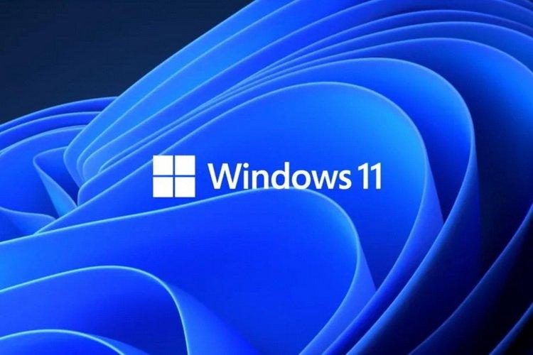 Пользователи Windows 10 смогут бесплатно обновиться до Windows 11