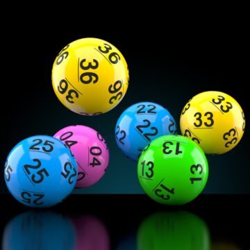PowerBall results: Tuesday, 29 June 2021