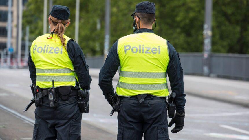 Steuerbetrug: Schweizer Ermittler nehmen Schlüsselfigur im Cum-Ex-Skandal fest