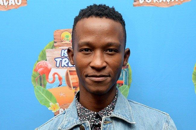 Katlego Maboe seeks R4 million for reputation and psychological damage