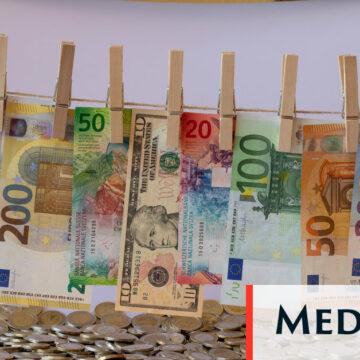 Évasion fiscale : les « Pandora Papers » dévoilent les secrets de 35 chefs d'État