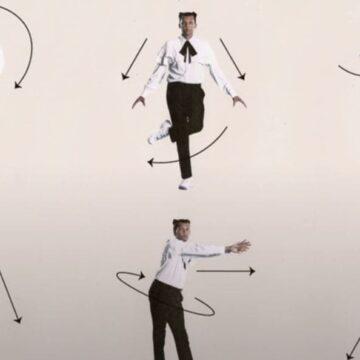 """""""Ravi d'être de retour"""": Stromae sort """"Santé"""", sa première chanson en huit ans"""